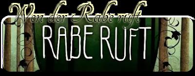 http://bountysbuecherwelt.blogspot.de/2013/10/rezension-wen-der-rabe-ruft-maggie.html