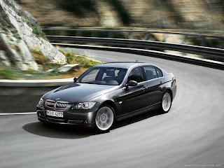 BMW-3-Series-India