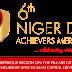 Hon Seriake Dickson, Amb Godknows Igali, Obong Godwill Akpabio, Henry Semenitari, Osagie Okunbo, Austin Avuru , 14 others to receive the 6th Niger Delta Achievers Merit Award