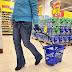 Elemzők: a vártnál jobb lett a novemberi kiskereskedelmi adat