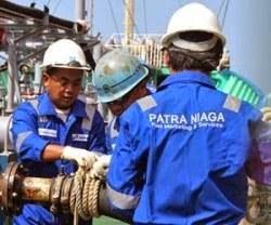 lowongan kerja pertamina niaga 2015