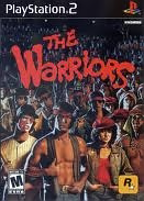 Cheat Kode Game The Warriors PlayStation2