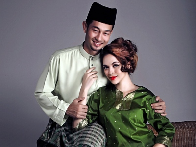 Malaysia, Hiburan, Artis Malaysia, Selebriti, Diana Danielle, Dijangka, Bersalin, Bulan, Depan