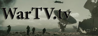 WarTV.tv
