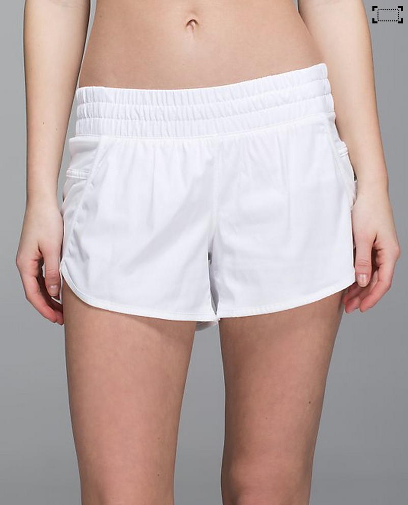 http://www.anrdoezrs.net/links/7680158/type/dlg/http://shop.lululemon.com/products/clothes-accessories/shorts-run/Tracker-Short-III-Two-Way?cc=0002&skuId=3596765&catId=shorts-run