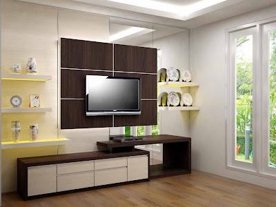 Rumah Minimalis: Desain Desain rak tv,minimalis untuk Rumah Minimalis