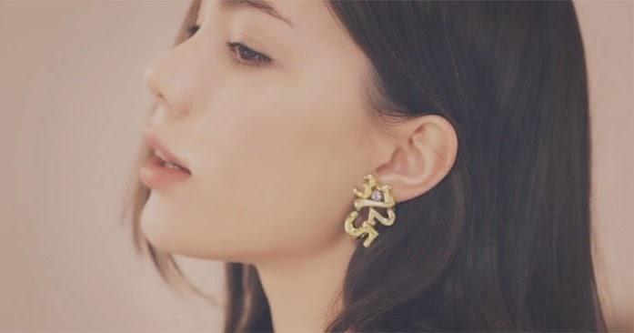 安田レイはモデルもこなす天から二物を与えられた歌手