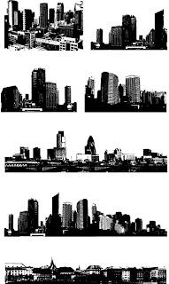 Black-and-white-black-white-vector-vector-black-white-vector-city-free-downlad-black-white-vector-blackwhitevector.blogspot.com-free