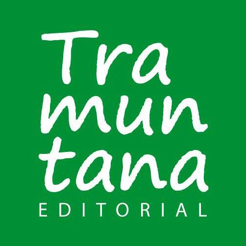 Tramuntana