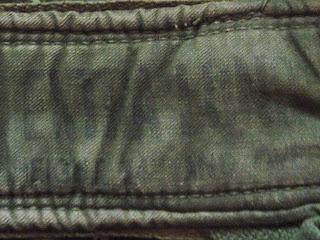 M1956 Suspenders