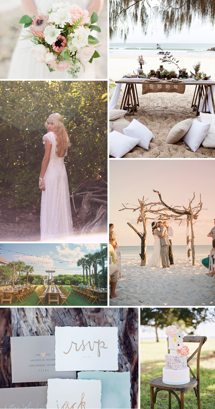Savannah Wedding Planning and Bridal Boutique: Ivory and Beau: June 2014