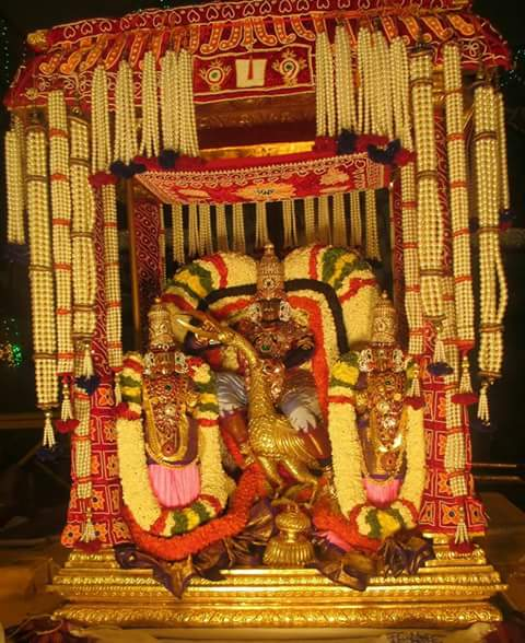 tirumala tirupati case These privileges may be extended during the life time of the donor in case may be admitted for darshan through cellar in vaikuntam q complex tirumala tirupati.