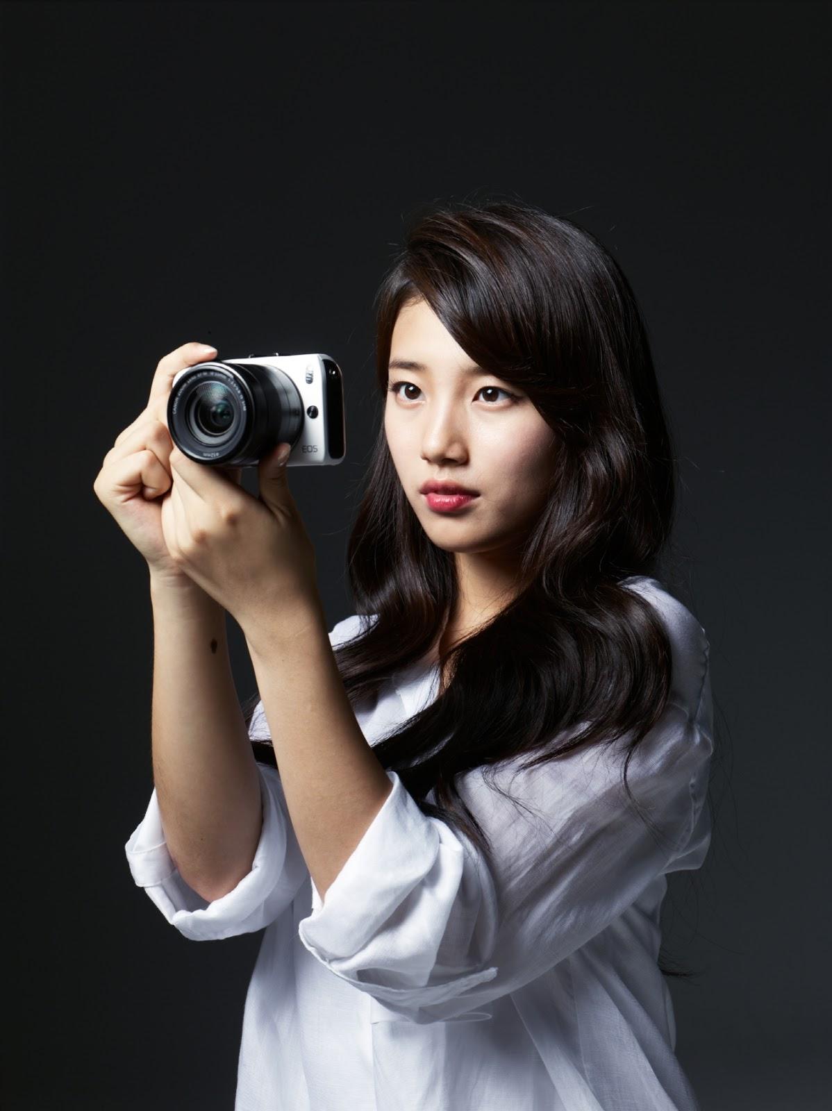 http://3.bp.blogspot.com/-EFyMI-YVKIU/UV1JDUQ-wYI/AAAAAAAAiOs/y_BUFF30r2s/s1600/Miss-A-Suzy-%EC%88%98%EC%A7%80-Canon-photos-13.jpg