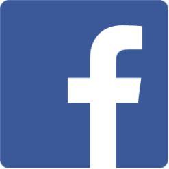 Whim facebook