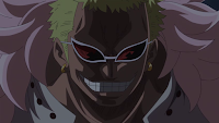 One Piece Episode 689 Subtitle Indonesia