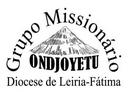 Grupo Missiolnário Ondjoyetu