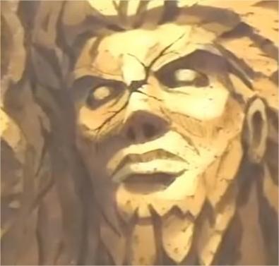 Image search: Gambar Naruto Guru Kakashi