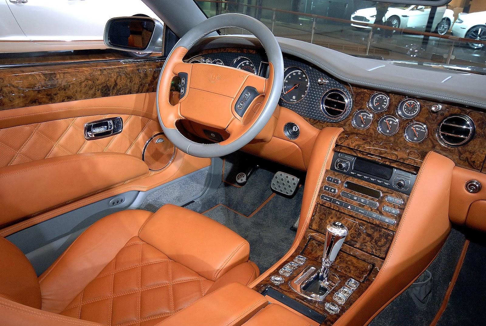 100 reviews bentley coupe interior on margojoyo bentley continental gt interior car models vanachro Gallery
