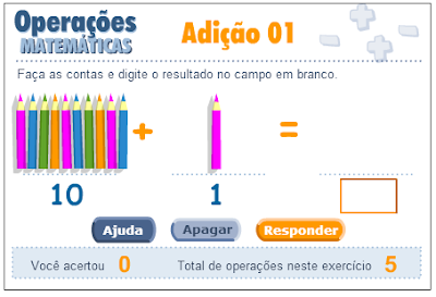 http://educacao.uol.com.br/operacoes-matematicas/pre-escola.jhtm