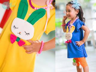 เสื้อผ้าเด็ก แบบมาใหม่วันที่ 21-23 พฤษภาคม 2556