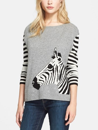 http://shop.nordstrom.com/s/autumn-cashmere-zebra-intarsia-cashmere-sweater/3739494?recs_type=related&recs_productId=&recs_categoryId=0&recs_productOrder=1&recs_placementId=PP_4&recs_source=Rich_Relevance_Recs_API&recs_strategy=