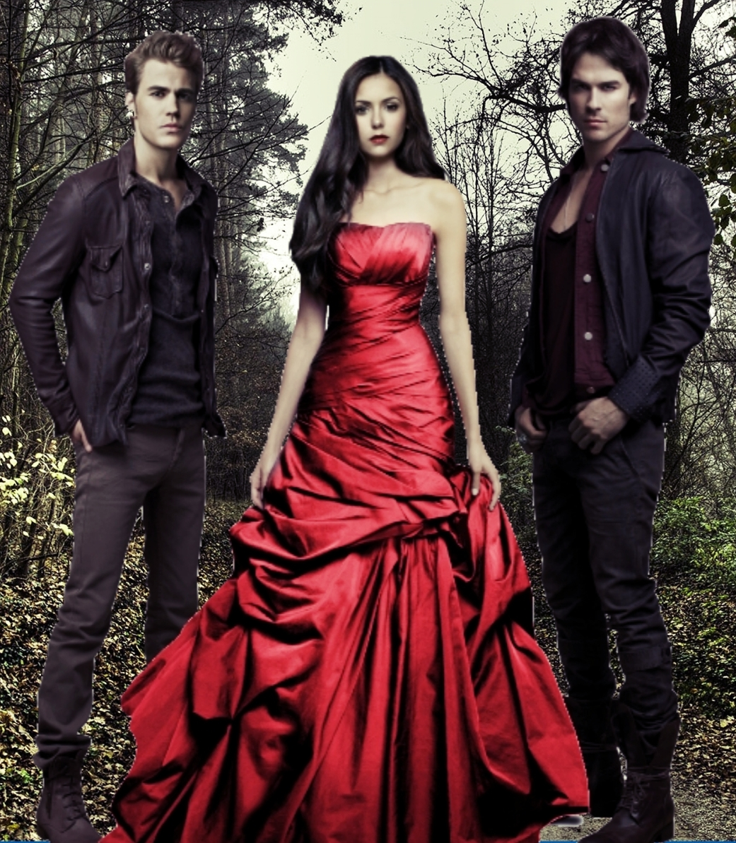 http://3.bp.blogspot.com/-EG5DG4iF75Q/UPoyvKpLDgI/AAAAAAAAALI/g23XnlvMcgg/s1600/The-Vampire-Diaries-Season-3-the-vampire-diaries-30466509-1041-1193.jpg