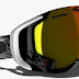 Oakley's Airwaves Tech Goggles Might Change ActionSports