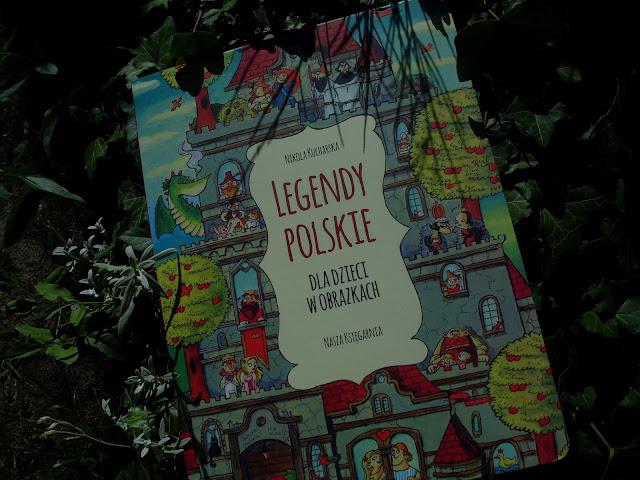http://nk.com.pl/legendy-polskie-dla-dzieci-w-obrazkach/2187/ksiazka.html#.VZoiyEY2WF8