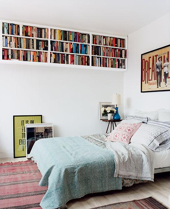 biblioteca, guardar livros, books storage, armazenamento, prateleira para guardar livros