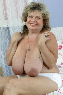 Sexy Hairy Pussy - rs-16-761362.jpg