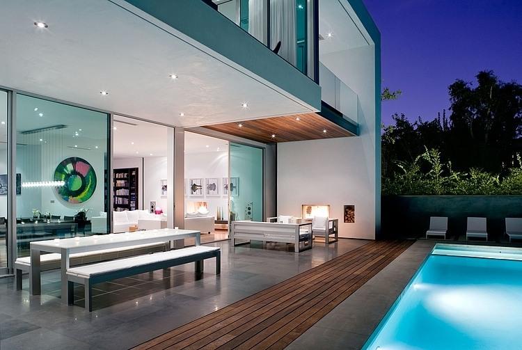 mẫu-nhà-đẹp-2-tầng-ở-Culver-City-03