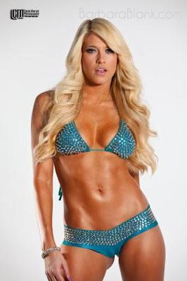 Kelly Kelly Hot