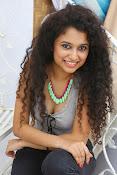 Soumya Sukumar latest hot gallery-thumbnail-2