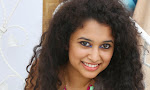 Soumya Sukumar Hot Photo shoot Gallery-thumbnail