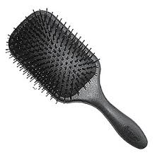perawatan natural rambut sabun natural