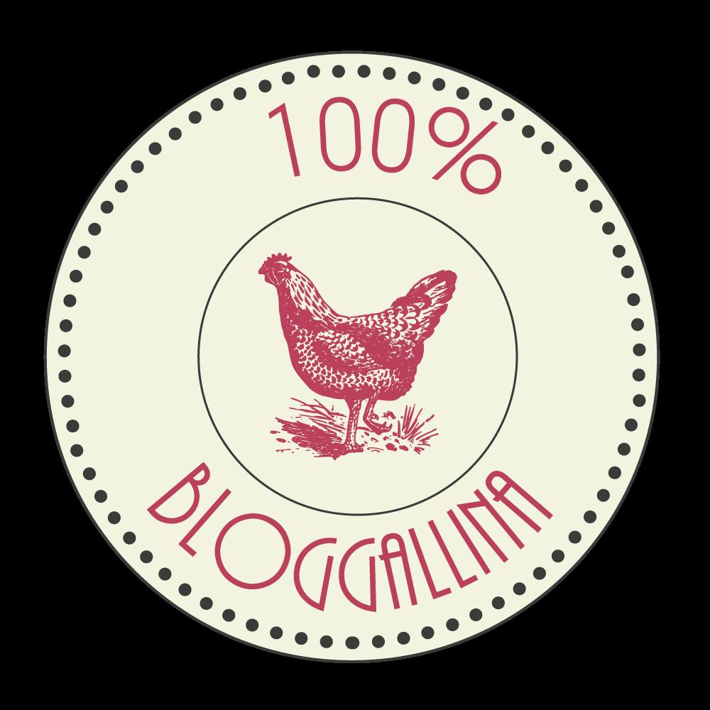 Logo ufficiale: