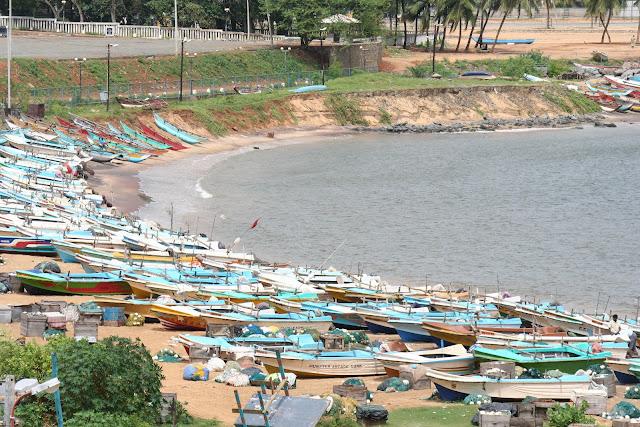 Hambantota Sri Lanka  city photos gallery : Travel Eat Drink Like a Local: Hambantota, Sri Lanka