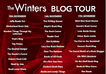 The Winters Blog Tour