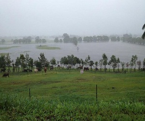 Queensland_floods_2013_photo_natural_disasters