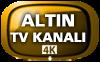 ALTIN TV KANALI