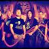 Οι Iron Maiden θα δωρίσουν τα έσοδα απο τη συναυλία στο Βελιγράδι