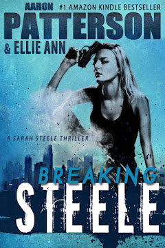 Breaking Steele