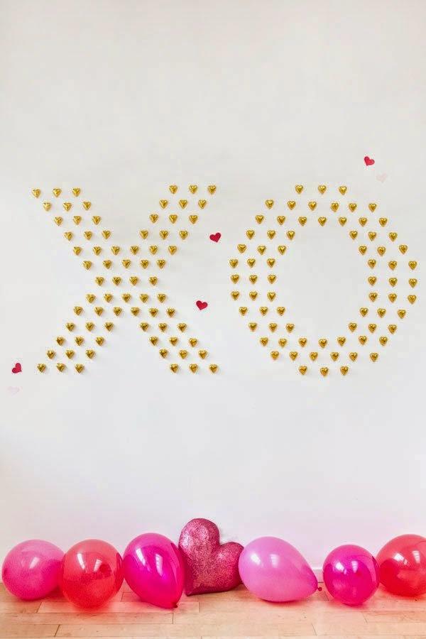 decoracao-dia-namorados-valentim-baloes-coracoes