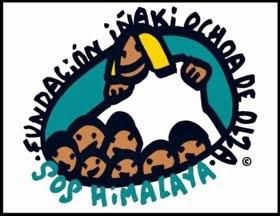 SOS HIMALAYA! :)