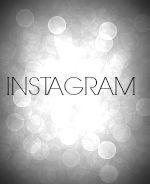 Inspiraatiota Instagramista