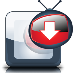 YouTube Downloader Pro 4.0 Full Patch