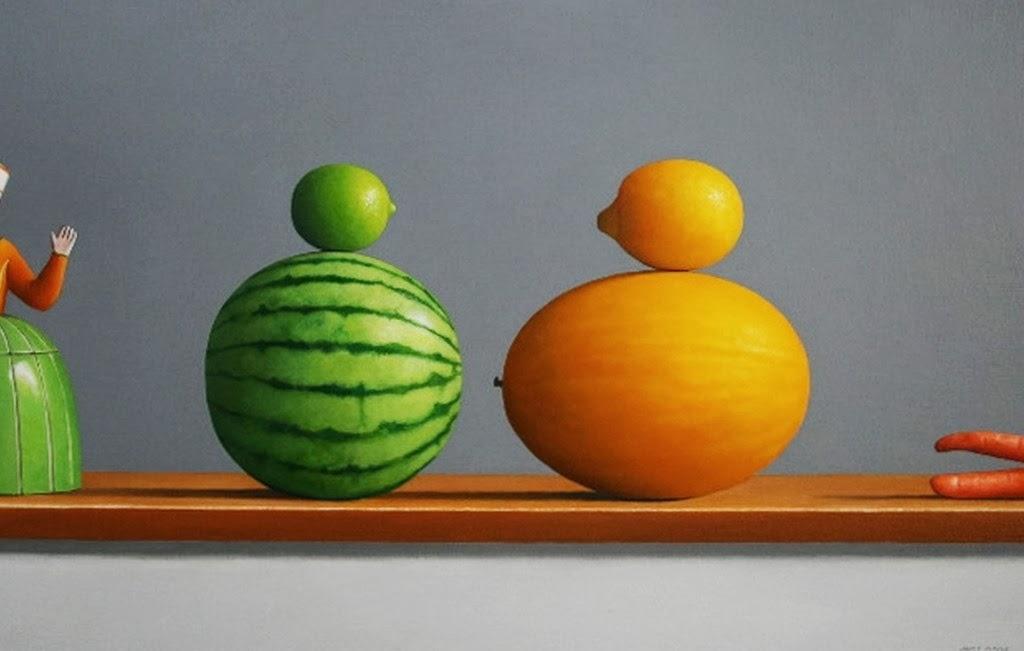 bodegones-con-frutas-y-calabazas