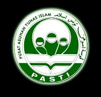 2000-2002