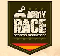http://www.corredalea.com/2015/09/sorteo-de-dos-dorsales-para-la-army.html