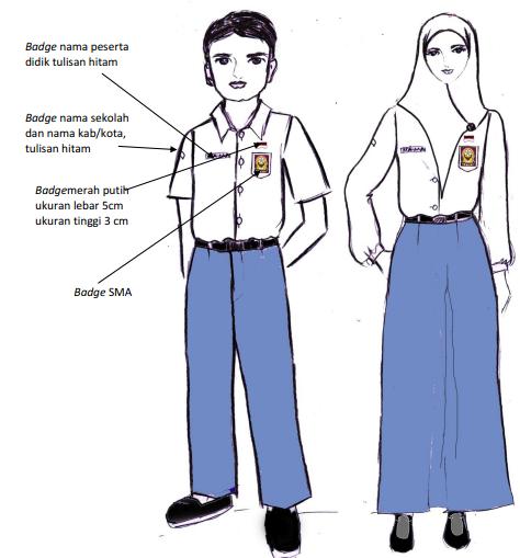 Kontroversi Kebijakan PLT Gubernur - Kadisdik DKI Jkt part-2